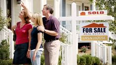 Thinking about purchasing your first home? Read this article first. #tricitiestn #theshieldsteam