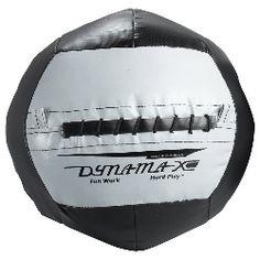 Best CrossFit Equipment - Dynamax Medicine Ball