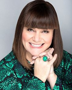 Dawn French: For Acting Performances & Comedy Works - A Big Thumbs up from The Holy Spirit. Curvy Celebrities, Celebs, English Actresses, Actors & Actresses, Lenny Henry, Jennifer Saunders, Dawn French, Bob Haircut With Bangs, Super Hair