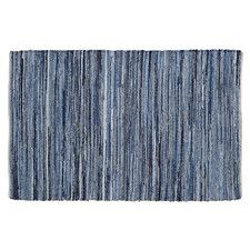 Chindi Rag Area Rug