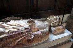 William Longsword <i>2nd Duke</i> of Normandy, I