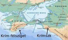 Az oroszok nem adják a Krímet - http://hjb.hu/az-oroszok-nem-adjak-a-krimet.html/