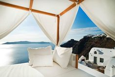 Villa Antelmi, Santorini, Greece http://whitevillas.com/properties/antelmi-luxury-villa-santorini-villas-to-rent-in-santorini/