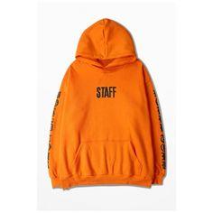 Unisex Hooded Letter Printed Long Sleeve Hoodie Sweatshirt with One Pocket Mens Sweatshirts, Men's Hoodies, Cotton Hoodies, Purpose Tour Sweatshirt, Trendy Hoodies, Hoodie Outfit, Long Hoodie, Sweater Jacket, Aesthetic Clothes