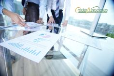 Are you looking for Business Investment Proposal in 2018 Sell Your Business, Business Sales, Safe Investments, Financial Position, Succession Planning, Wealth Management, Take The First Step, Proposal, A Table