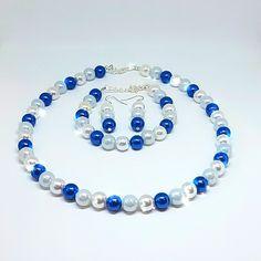 Bridesmaid Jewelry, Bridesmaid Gifts, Wedding Jewelry, Wedding Necklaces, Wedding Earrings, Groom Gifts, Bride Gifts, Amazing Gifts, Beautiful Gifts