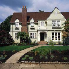 Dream Home Finder Best Mortgage Lenders, Refinance Mortgage, Mortgage Rates, Home Finder, Home Equity Loan, Cheapest Insurance, Insurance Broker, Mansions