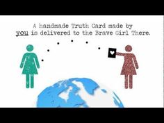 truth cards