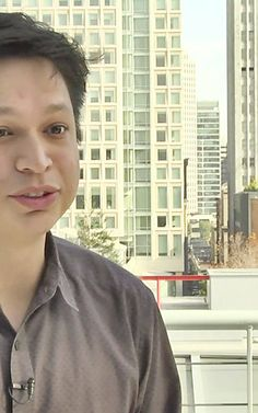Why Ben Silbermann Keeps Creating New Pinterest Accounts | Fast Company | business + innovation