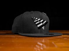 e647c891 17 Best Paper Planes images | Snapback hats, Beauty products, Products