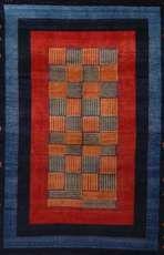 6.09x10.00 Kashkuli #rug Rugs On Carpet, Carpets, Iranian Rugs, Persian Rug, Handmade, Art, Farmhouse Rugs, Persian Carpet, Art Background