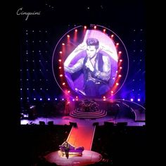 """""""Queen + Adam Lambert #queen #adamlambert #saopaulo #saopaulocity #sp #saopauloestado #estadodesaopaulo #brazil #brasil #motox2"""""""