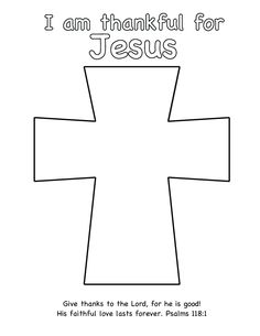 jesus teaches forgiveness coloring pages - photo#25