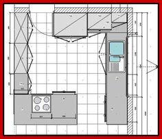 wooden building kitchen cabinets plans diy blueprints building