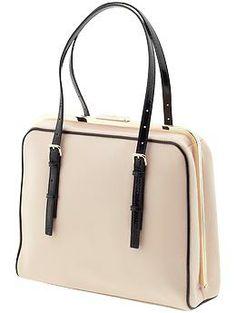 d053241eeda 90 Best purses