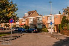 Reyeroord  110 Foto's van de Rotterdamse wijk Reyeroord (IJsselmonde)  #Rotterdamse #Reyeroord #IJsselmonde  http://rotterdamsefotos.nl/foto/Reyeroord/