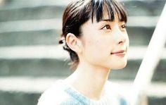 Eri Fukatsu Who Runs The World, Gaucho, Yearning, Cute Woman, Asian Beauty, Actors & Actresses, Hair Makeup, Handsome, Beautiful Women