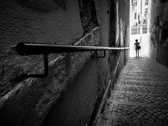 Lisboa | Flickr – Compartilhamento de fotos!