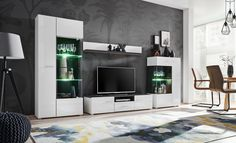 Flat Screen, Relax, Products, Glass Display Case, Home Kitchens, Cabinet, Homes, Flat Screen Display, Beauty Products