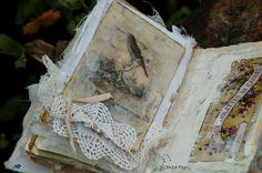 Art book | Flickr - Photo Sharing!