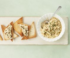 """Crab Newburg was Marjorie Kinnan Rawlings's most celebrated dish, the one on which the Florida author of """"The Yearling"""" claimed laurels as a cook It is a version of the famous 19th-century lobster recipe popularized at Delmonico's in New York Making it is an easy business, as much an assemblage as a recipe"""