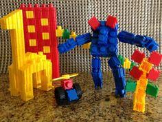 Just fun Lego, Toys, Fun, Gifts, Activity Toys, Presents, Toy, Legos, Gifs