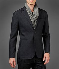 Men's Sports Coats - Blazers, Sports Jackets & Casual Jackets   John Varvatos