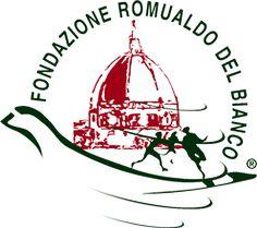Fundacja Romualdo Del Bianco