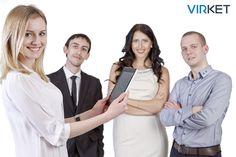 El comercio electrónico para competir internacionalmente - https://revista.virket.com/el-comercio-electronico-para-competir-internacionalmente/