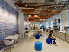 Motorola Mobility – Chicago Offices