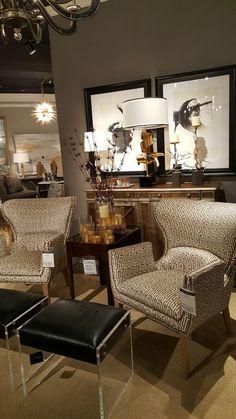 Charmant Adams Furniture, Furniture Design, Home Furnishings, Dallas, Home Furniture