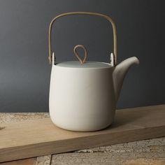 Pottery Teapots, Ceramic Teapots, Ceramic Bowls, Ceramic Pottery, Mrs Teapot, Teapot Design, Dining Room Table Decor, Heat Resistant Glass, Tea Pot Set