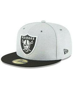 wholesale dealer meet the best 813 Best HATS images in 2020   Hats, New era 59fifty, New era logo
