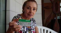 Cliente da Golden Cross (agora Unimed Rio) desde 1994, a aposentada Mary da Costa sentiu, gradativamente, o boleto do plano de saúde pesar no bolso da família. Após aumentos sucessivos, ela estava pagando, sozinha, R$ 1.014 por mês. Só o reajuste de faixa etária dos 59 para os 60 anos ultrapassou 100%. Sem poder arcar …