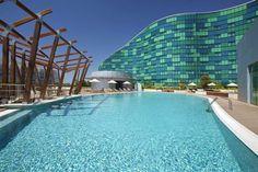 Hotel Deal Checker - Al Maqta Hotel Abu Dhabi