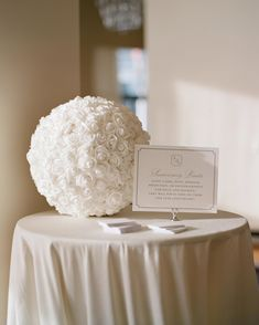 Pearl White with Metallic Embossed Hearts Ideal Engagement Gift for Couples The Perfect Guest Book for Your Dream Wedding Happily Ever After Wedding Guest Book Notebook Silver