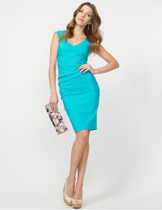 Dress Shop 651