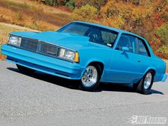 1979 Chevy Malibu Wallpaper and Background Image Chevy Camaro Z28, Chevy Nova, Chevrolet Malibu, Chevrolet Chevelle, Modern Muscle Cars, Old Muscle Cars, Gta, Malibu Car, Chevrolet Wallpaper