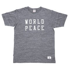 K1X World Peace Pack