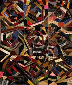 The Quilt Company featuring Karen Montgomery Designs | Quilt ... : karen montgomery quilt patterns - Adamdwight.com