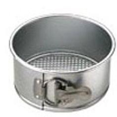 "Wilton Excelle Elite Aluminum Non-Stick Springform Pan 6"" x 2-3/4"""