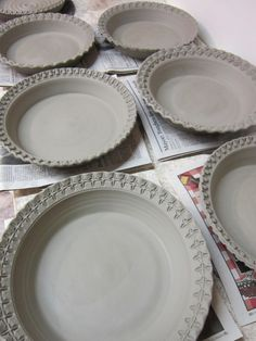 3.23.14 pie plates