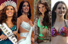 Cuatro #asesinatos de reinas que conmovieron al mundo