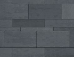 EQUITONE [tectiva] facade panel pattern. equitone.com