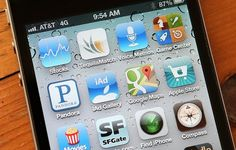9 Secret iPhone Tricks You Probably Didn't Know About | Bustle