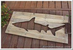 palette requin art