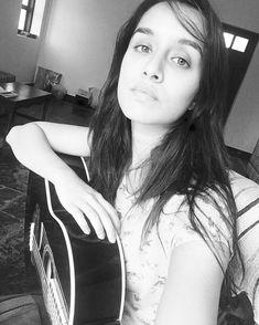 Shraddha Kapoor (@ShraddhaKapoor) | Twitter
