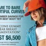 Breast Augmentation Philadelphia