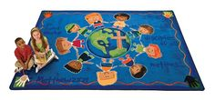great-commission-rug-by-carpets-for-kids