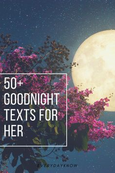 Goodnight Texts For Her Good Morning Text Messages, Flirty Text Messages, Messages For Him, Good Morning Texts, Sweet Texts For Him, Flirty Texts For Him, Flirty Quotes For Him, Love Message For Him, Message For Boyfriend